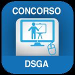 concorso-dsga_1