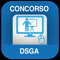 Concorso DSGA, la prova preselettiva l'11, 12 e 13 giugno