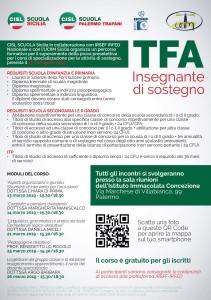 locandina-corso-tfa-sostegno-12_03_2019