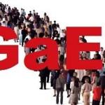 gae-107126-660x368