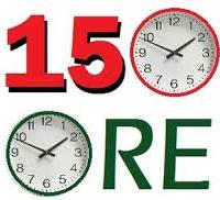 Permessi per motivi di studio (150 ore), domande per il 2019. Modulistica in allegato