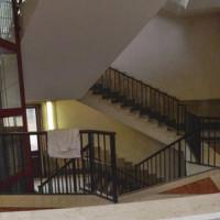 Tragedia di Milano, dolore e commozione dei Sindacati scuola