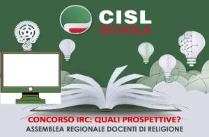 assemblea-regionale-docenti-di-religione-cattolica