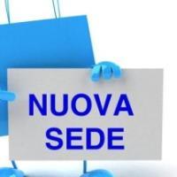 APERTURA NUOVA SEDE  CISL SCUOLA TERRASINI